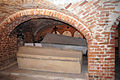 6122vik Katakumby kościoła Bonifratrów. Foto Barbara Maliszewska.jpg
