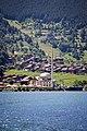 61940 Uzungöl-Çaykara-Trabzon, Turkey - panoramio.jpg