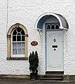 6199 Cliftonwood door and window (9324205586).jpg