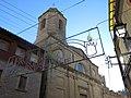 62 Església de Santa Maria (Vallbona de les Monges).jpg