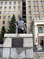 63-101-2378 Kharkiv Svobody 04 004.jpg