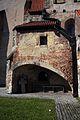 6352viki Kościół w Żurawinie. Foto Barbara Maliszewska.jpg