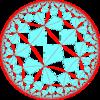 642 symmetry a0a