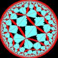642 symmetry a0a.png