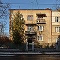 64 Konovaltsia Street, Lviv (01).jpg