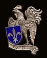 67e régiment d'infanterie.png