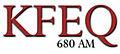 680kfeq logo.jpg