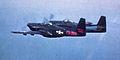 68th FAWS North American F-82G Twin Mustang 46-365.jpg