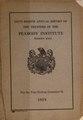 68th Peabody Institute Library Annual Report 1919 (IA 68thPeabodyInstituteLibraryAnnualReport1919).pdf