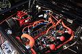 6 clyinder engine.JPG