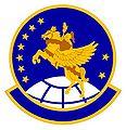 72d Air Refueling Squadron.jpg