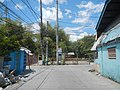 7315Empty streets and establishment closures during pandemic in Baliuag 08.jpg