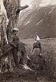 760. Romsdalen, Bondegruppe fra Eikisdalen (6934492029).jpg