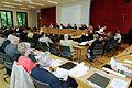 7781ri-Fraktionssitzung-CSU.jpg