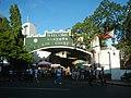 7883San Miguel, Manila Roads Landmarks 37.jpg