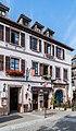 7 Grand'Rue in Ribeauville 02.jpg