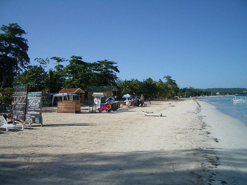 Beaches Ocho Rios Wedding Reviews