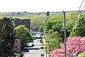 7th Avenue & 120th Street In Troy, New York (92).jpg