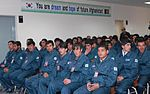 80 Afghans begin Korean Vo-tech program DVIDS377372.jpg