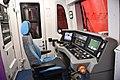 81-765 interior - cabin (4).jpg