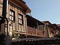 8230 Nessebar, Bulgaria - panoramio (19).jpg