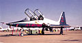 82d Flying Training Wing Northrop T-38A-50-NO Talon 63-8221.jpg