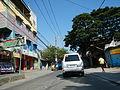 8833jfBarangay MapulangLupa Valenzuela Cityfvf 28.JPG
