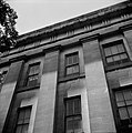 9. DETAIL, SOUTH FRONT, PILASTERS AND CORNICE.jpg