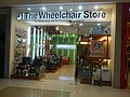 9034Wheelchairs in the Philippines 01.jpg