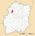 91 Communes Essonne Briis-sous-Forges.png