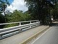 9273Tanay Highway Manila East Road 09.jpg