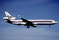 94as - Thai Airways International MD-11; HS-TMD@ZRH;16.05.2000 (5326679587).jpg