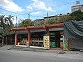 9608Caloocan City Barangays Landmarks 39.jpg