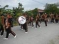 966Libad Fluvial procession Immaculate Conception Guagua Pampanga 2017 14.jpg