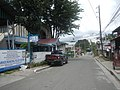 9759Poblacion III Del Carmen, Alaminos, Road 50.jpg