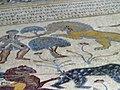 97 Mosaics at Mount nebo.jpg