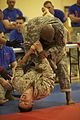 98th Division Army Combatives Tournament 140607-A-BZ540-199.jpg