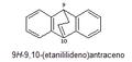 9H-9,10-(Etanilideno)antraceno.png
