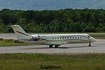 9H-JOY Bombardier CL-600-2B19-CRJ-200ER CRJ2 - AirX Charter (27596116121).jpg