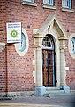 9 2 256 0011 Old Police Station, Potchefstroom.jpg