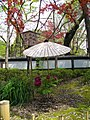 9 Uenokōen, Taitō-ku, Tōkyō-to 110-0007, Japan - panoramio (1).jpg