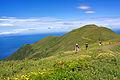 Açores 2010-07-19 (5051331085).jpg