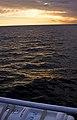 Açores 2010-07-20 (5085307281).jpg