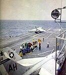 A-7B VA-25 CVA-14 1969.jpg
