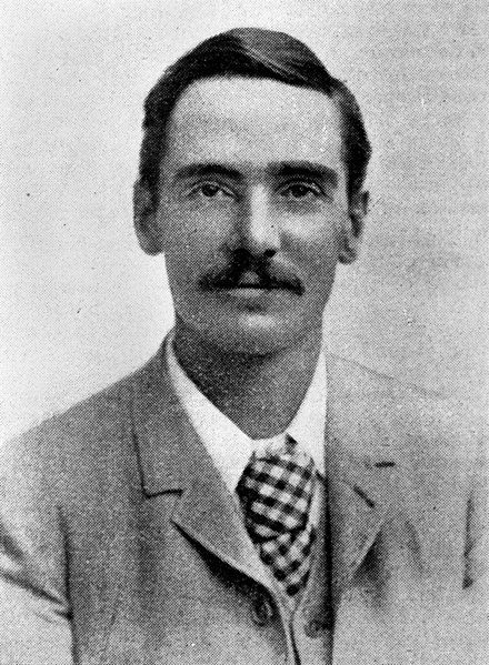 File:A. Hannay, accountant with Walter Reid and Company of Rockhampton, May 1895 (4050606543).jpg