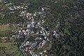 A0276 Tenerife, Ruigómez aerial view.jpg