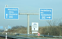 A6-A656.jpg
