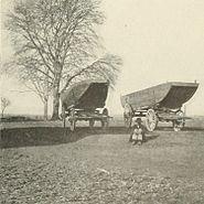 ACWpontoonsmobile1862