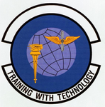 AETC Training Support Sq.png