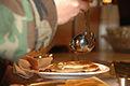 AFAF Pancake feed.jpg